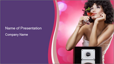 0000060925 PowerPoint Template