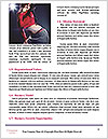 0000060925 Word Template - Page 4