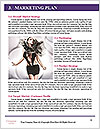 0000060925 Word Template - Page 8