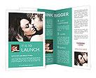 0000060927 Brochure Templates