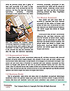 0000060927 Word Templates - Page 4