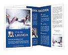 0000060929 Brochure Templates