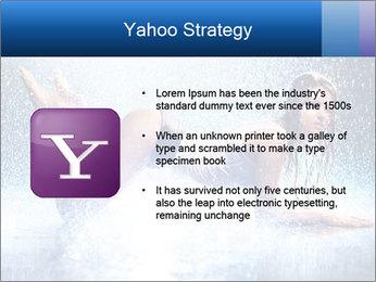 0000060929 PowerPoint Templates - Slide 11