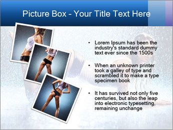0000060929 PowerPoint Template - Slide 17