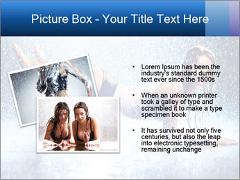 0000060929 PowerPoint Template - Slide 20