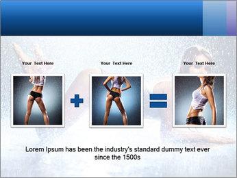 0000060929 PowerPoint Templates - Slide 22