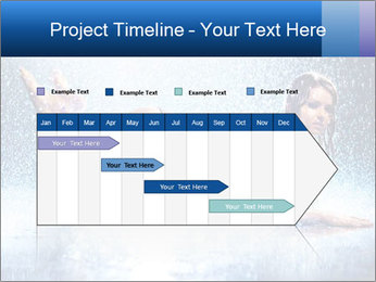 0000060929 PowerPoint Templates - Slide 25