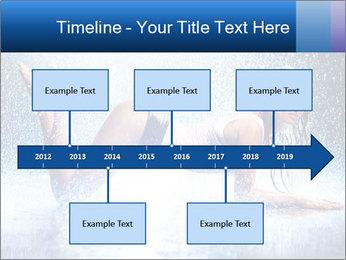 0000060929 PowerPoint Templates - Slide 28