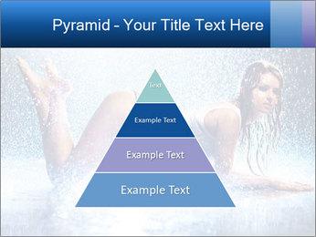 0000060929 PowerPoint Templates - Slide 30