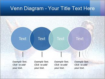 0000060929 PowerPoint Templates - Slide 32