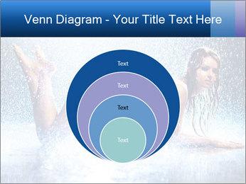 0000060929 PowerPoint Templates - Slide 34