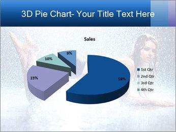 0000060929 PowerPoint Templates - Slide 35