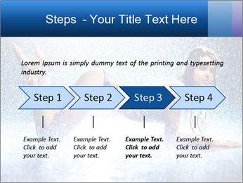 0000060929 PowerPoint Templates - Slide 4