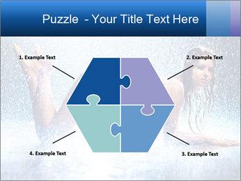 0000060929 PowerPoint Templates - Slide 40