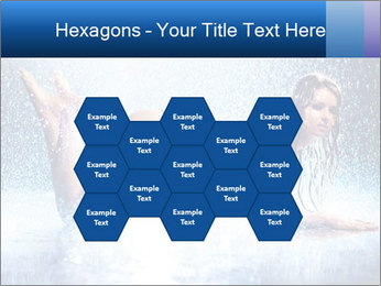 0000060929 PowerPoint Templates - Slide 44