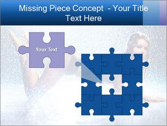 0000060929 PowerPoint Templates - Slide 45