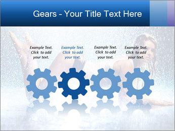 0000060929 PowerPoint Templates - Slide 48