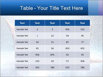 0000060929 PowerPoint Templates - Slide 55