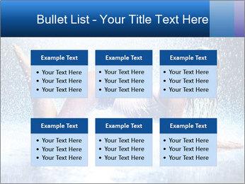 0000060929 PowerPoint Templates - Slide 56