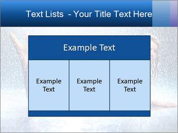 0000060929 PowerPoint Templates - Slide 59