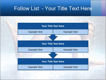 0000060929 PowerPoint Templates - Slide 60