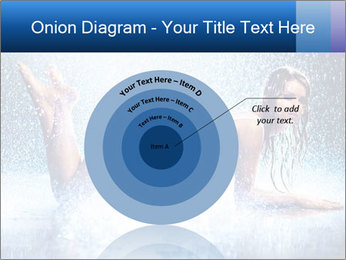 0000060929 PowerPoint Templates - Slide 61