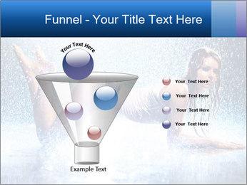 0000060929 PowerPoint Templates - Slide 63