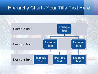0000060929 PowerPoint Templates - Slide 67