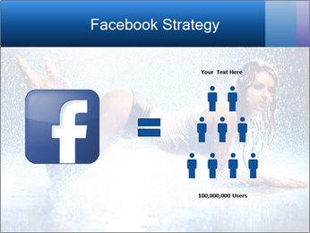 0000060929 PowerPoint Templates - Slide 7