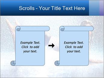0000060929 PowerPoint Templates - Slide 74