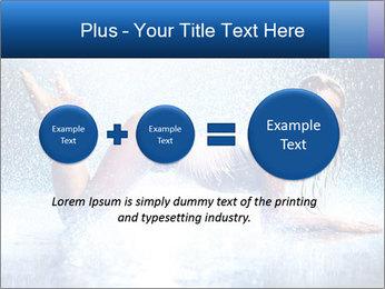 0000060929 PowerPoint Templates - Slide 75