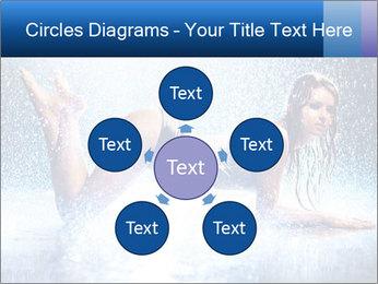 0000060929 PowerPoint Templates - Slide 78