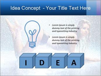 0000060929 PowerPoint Templates - Slide 80
