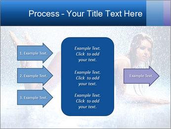 0000060929 PowerPoint Templates - Slide 85