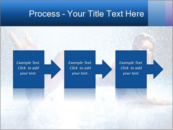 0000060929 PowerPoint Template - Slide 88