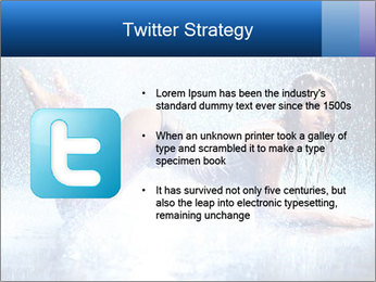 0000060929 PowerPoint Templates - Slide 9
