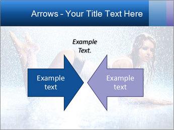 0000060929 PowerPoint Templates - Slide 90