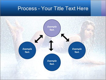 0000060929 PowerPoint Template - Slide 91