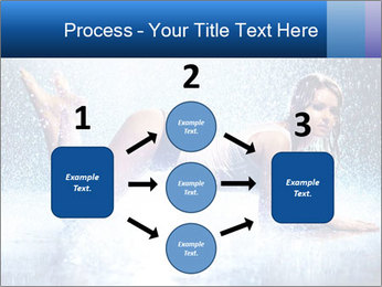 0000060929 PowerPoint Template - Slide 92