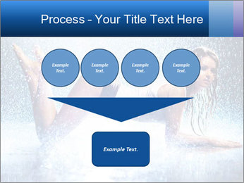 0000060929 PowerPoint Template - Slide 93