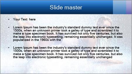 0000060929 PowerPoint Template - Slide 2