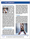 0000060929 Word Templates - Page 3