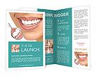 0000060930 Brochure Templates