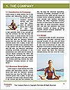 0000060931 Word Template - Page 3