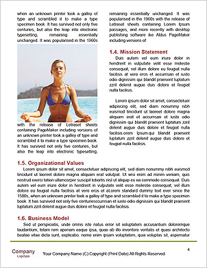 0000060931 Word Template - Page 4