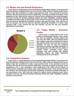 0000060931 Word Template - Page 7