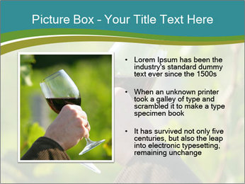0000060932 PowerPoint Template - Slide 13