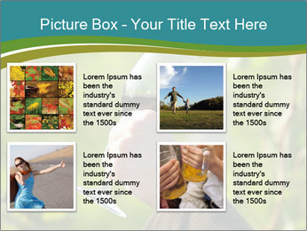 0000060932 PowerPoint Template - Slide 14