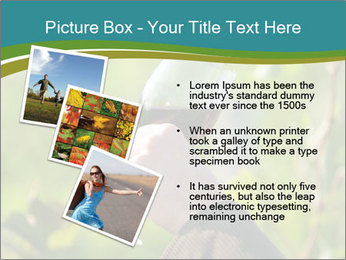 0000060932 PowerPoint Template - Slide 17