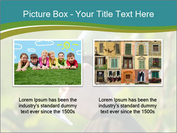 0000060932 PowerPoint Template - Slide 18